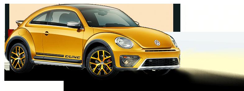 Baterias a Domicilio para Autos VOLKSWAGEN Beetle