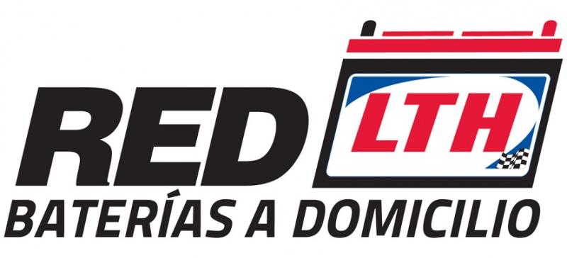 Baterias para Autos en Paseo de la Reforma